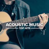 Acoustic Music von Various Artists