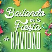 Bailando En La Fiesta De Navidad by Various Artists