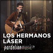 Los Hermanos Laser Live On Pardelion Music by Los Hermanos Laser