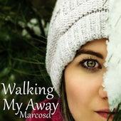 Walking My Way by Leti