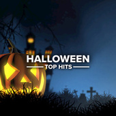 Halloween von Various Artists