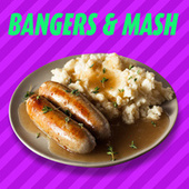 Bangers & Mash de Various Artists
