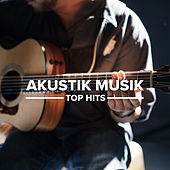 Akustik Musik von Various Artists