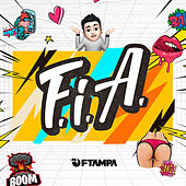 F.I.A. by FTampa