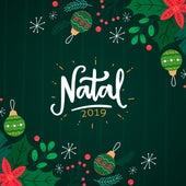 Natal 2019 de Various Artists