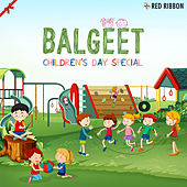 Balgeet - Children's Day Special de Rupang Khansaheb