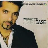Court Case von Ravi Bal