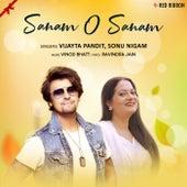 Sanam O Sanam von Vinod Bhatt