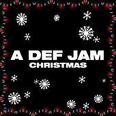A Def Jam Christmas de Various Artists