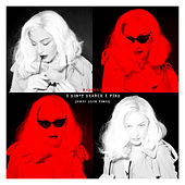 I Don't Search I Find (Honey Dijon Remix) by Madonna