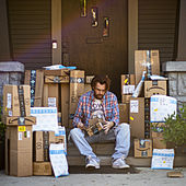 Amazon Prime by Mikey Mike