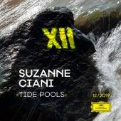 Tide Pools de Suzanne Ciani