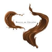 Mousse au Chocolat von Shadow030