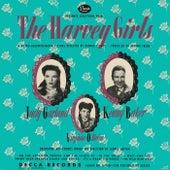 The Harvey Girls (Original Soundtrack Recording) de Judy Garland