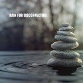 Rain for Disconnecting by Rain for Deep Sleep (1)