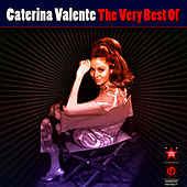The Very Best Of by Caterina Valente