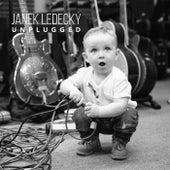 Unplugged (Live) de Janek Ledecký