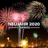 Neujahr 2020 di Various Artists