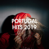 Portugal Hits 2019 de Various Artists