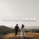 Hochzeitsmusik von Various Artists