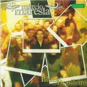 Blues Brasileiro de Márcio Maresia