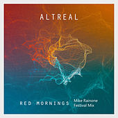 Red Mornings de AltReal