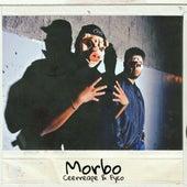 Morbo by Ceerreape