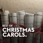 Best Christmas Carols by Various Artists