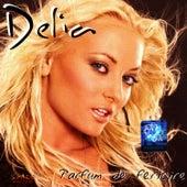 Parfum De Fericire / Perfume Of Happiness by Delia