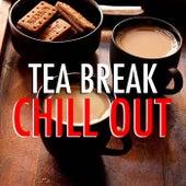 Tea Break Chill Out de Various Artists