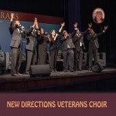 New Directions Veterans Choir de New Directions Veterans Choir