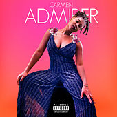 Admirer by Carmen
