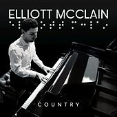 Country von Elliott McClain