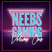 Neebs Gaming, Vol. 1 von Neebs Gaming