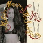The Lady In Me by Meli'sa Morgan