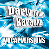 Party Tyme Karaoke - Super Hits 30 (Vocal Versions) di Party Tyme Karaoke