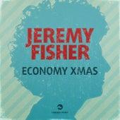 Economy Xmas by Jeremy Fisher