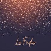 Les Fireflies von Les Fireflies