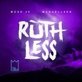 Ruthless de Mosh36