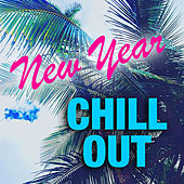 New Year Chill Out de Various Artists