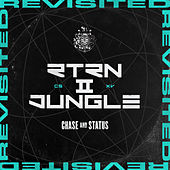 RTRN II JUNGLE: REVISITED di Chase & Status