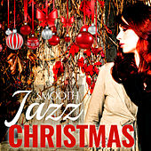 Smooth Jazz Christmas de Various Artists