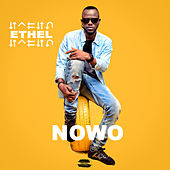 Nowo by Ethel