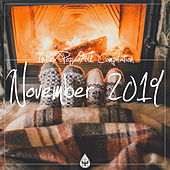 Indie / Pop / Folk Compilation (November 2019) by Various Artists