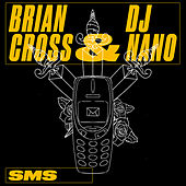 Sms by Brian Cross