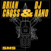 Sms von Brian Cross