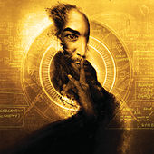The Last Album van Don Omar