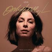 Only Love, L (More Love Edition) von Lena