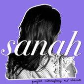Projekt Nieznajomy Nie Kłamie von Sanah