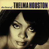 The Best Of von Thelma Houston